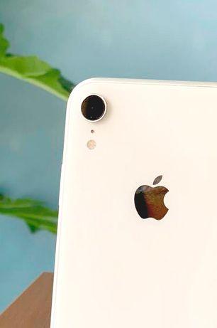 iPhone XR 128GB - Semi-novo (A pronto ou em prestações)
