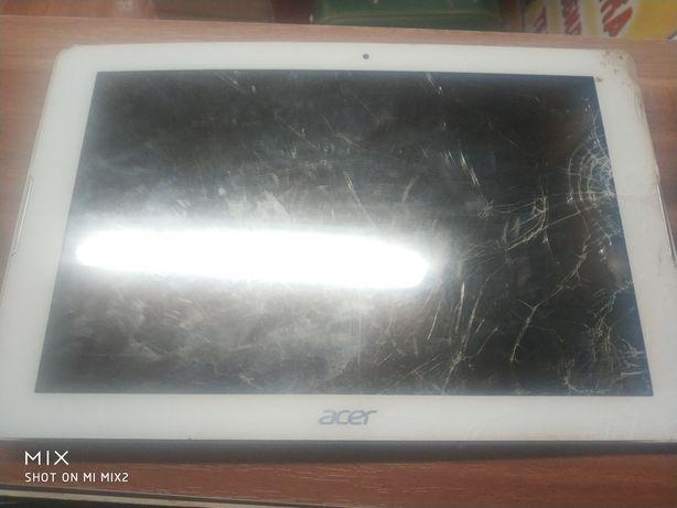 Планшет ACER ICONIA ONE B3-A20 (A5008)