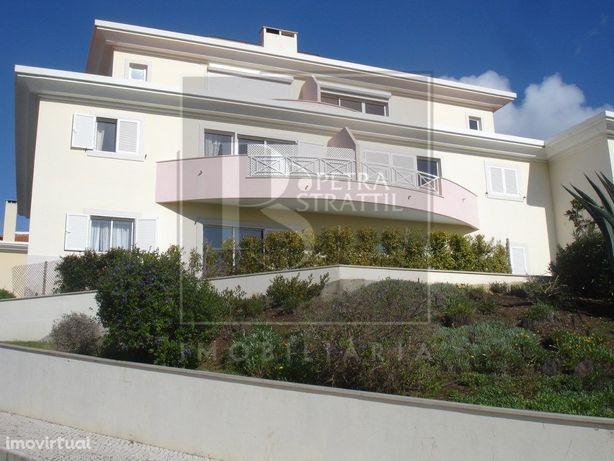 Apartamento T2 para arrendar na Quinta das Patinhas.