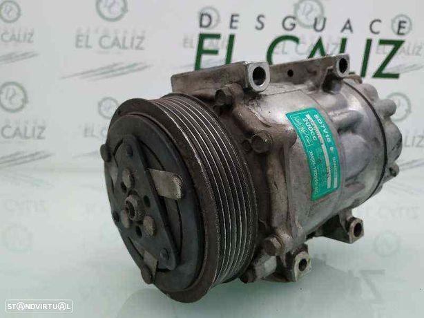 0730101524 Compressor A/C FORD FOCUS C-MAX (DM2)