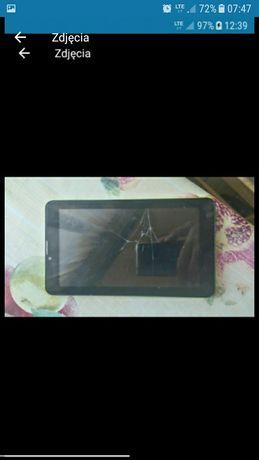 tablet do naprawy