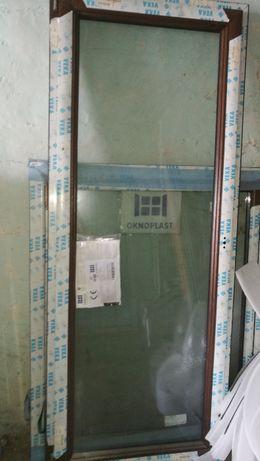 nowe okno OKNOPLAST