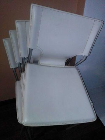Cadeiras para mesa de jantar/sala