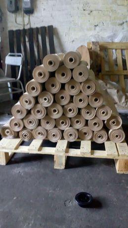 Бумага Крафт формат 63 см 100м 140 грн