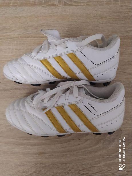 Buty Adidas adiQuestra r. 29