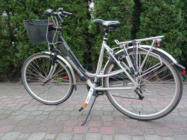 "Sprzedam rower holenderski Batavus 28"""