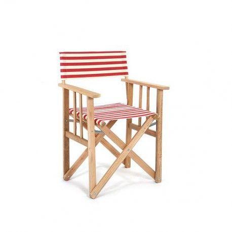 Espreguiçadeiras, cadeiras e mesas em Madeira