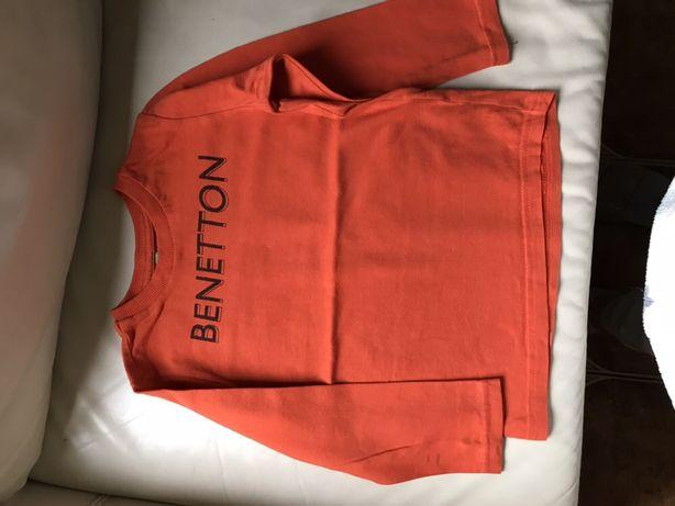 Bluzka United Colors of Beneton