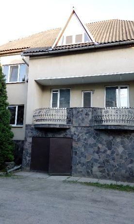 Дом в Мукачево