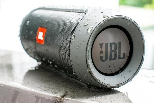 КОЛОНКА Charge 2+ портативная bluetooth колонка, беспроводная, блютуз