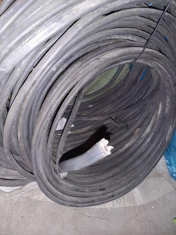 Kabel elektryczny 2×10