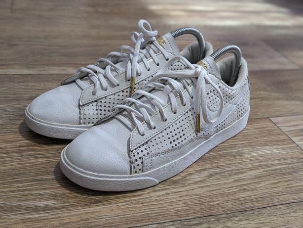 Nike Blazer Low Beautiful X Powerful