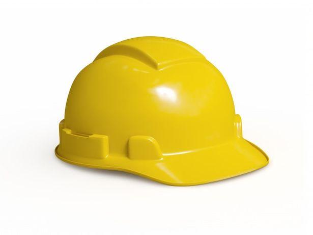 Venda participação empresa construção civil