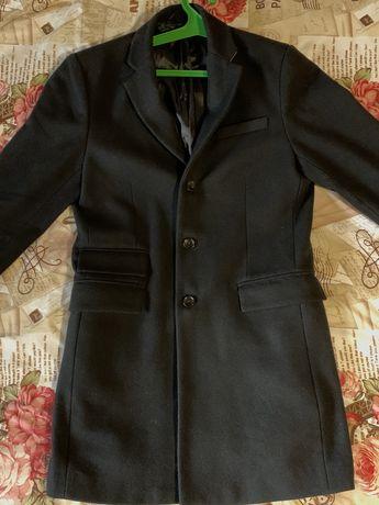 Пальто Matinique ( L )