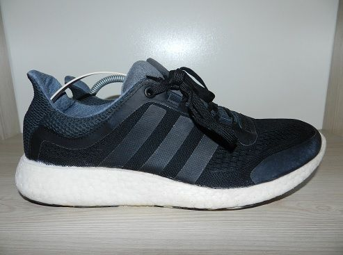 Кроссовки Adidas Pure Boost Chill 40р 26см Оригинал