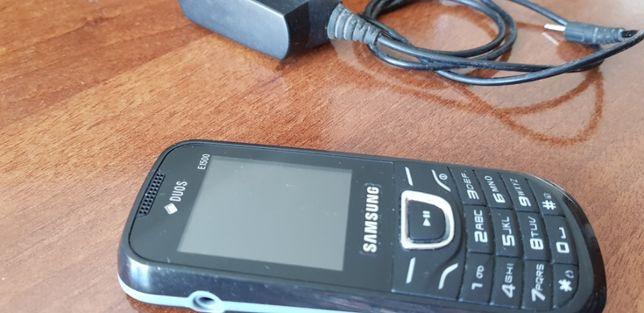 Samsung Duplo Cartão