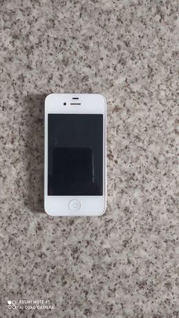 iPhone 4S телефон