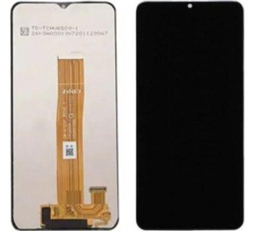 Samsung A12 Ecrã