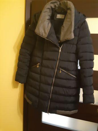Sprzedam kurtkę rozmiar L