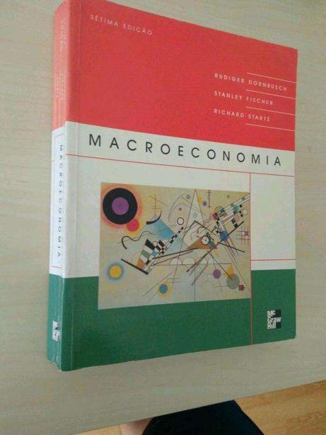 Livros Economia Finanças Gestão