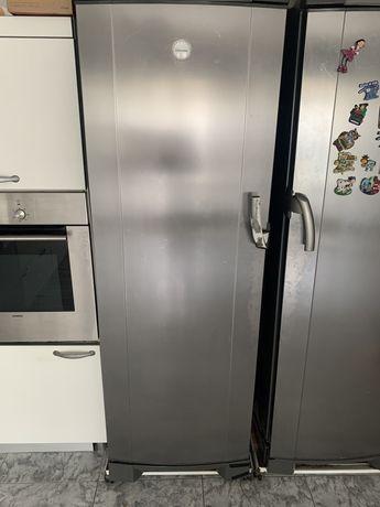 frigorifico e congelador