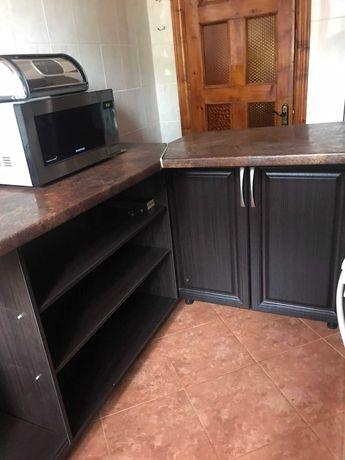 Кухня, кухонная мебель