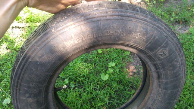Покрышка,резина,шины,на Вятка ВП 150