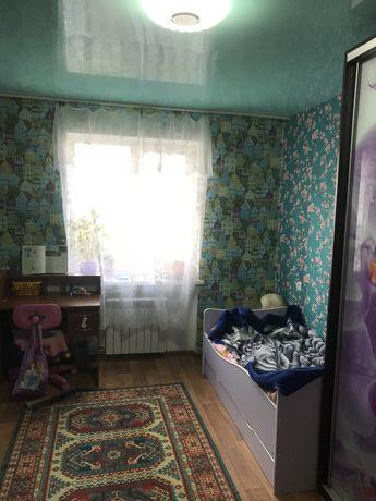 Квартира возле рынка «Солнечный»