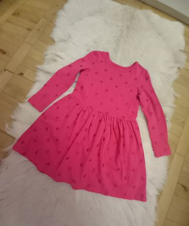Платтячко для дівчинки