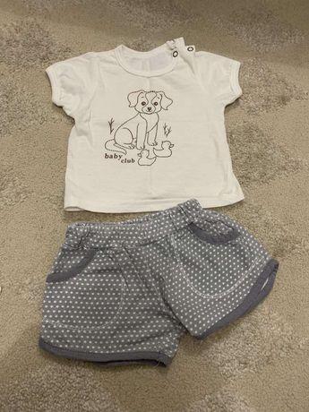 Продам одежду самых маленьких, детская одежда