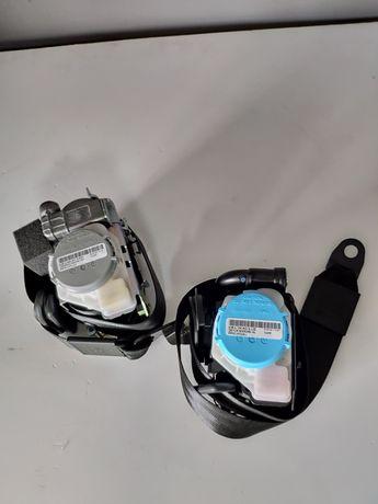 Ремні безпеки Т5 | Т6 Шрот Разборка Розбірка ремни безопасности