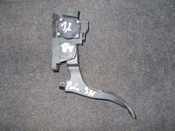 Potencjometr gazu VW POLO 9N 1,2