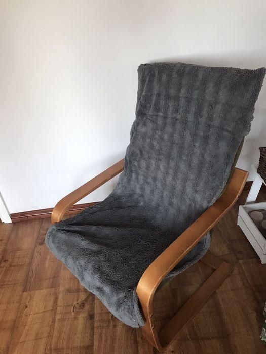 Fotel salonowy Otfinów - image 1