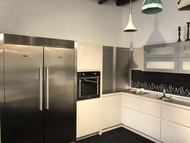 Продам с экспозиции Кухня Nolte(Германия)