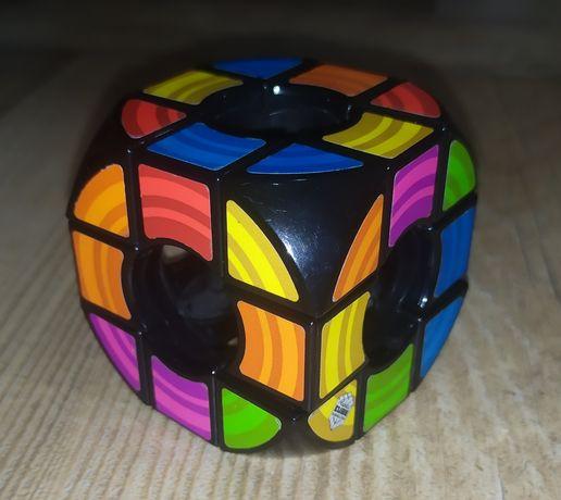 Кубик Рубика «Пустой»
