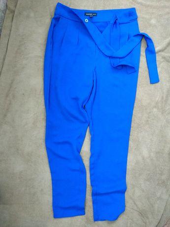 Продаю жіночі брюки