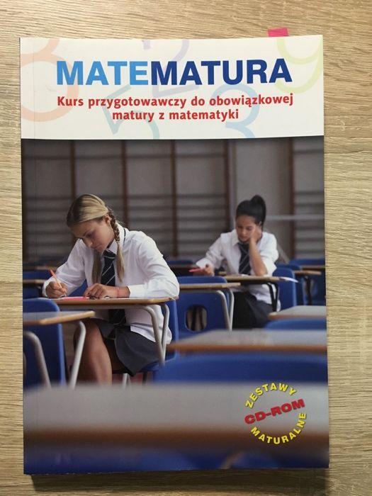 Matematura, kurs przygotowawczy do obowiązkowej matury z matematyki Szczecin - image 1
