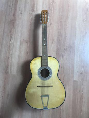 Gitara klasyczna DEFIL