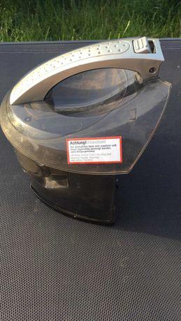 dirt devil centrino xl pojemnik na kurz z filtrem