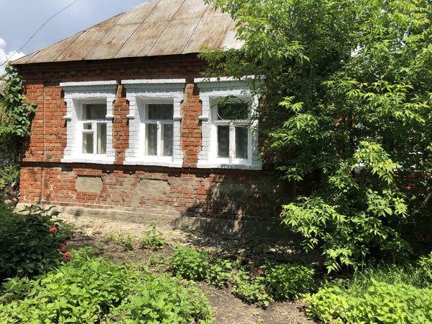 Продам  компактный дом-дача в пригороде