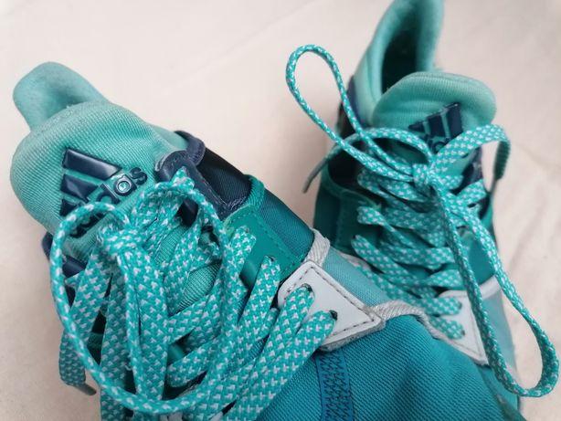 Sapatilhas Adidas 37