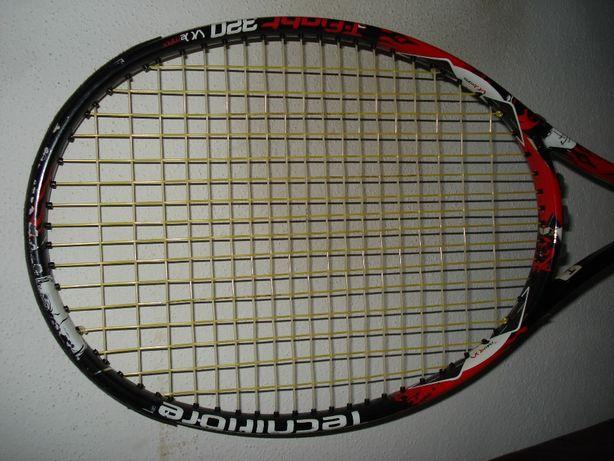 Raquetes Tecnifibre T-Fight grip 3