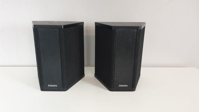 Kolumny bipolarne Definitive Technology BP-1.2X