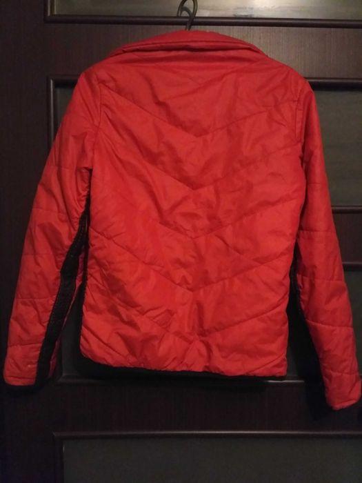 Куртка осення-весенняя Макеевка - изображение 1