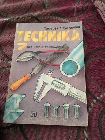 Technika 7