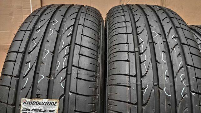 шини 255/60R18  Bridgestone Dueler H/P Sport . Нові. 16р. //245/55/65