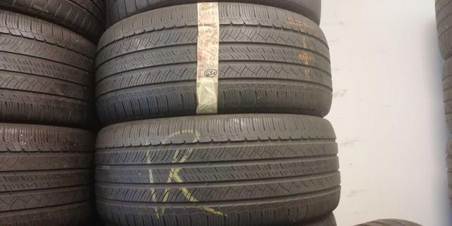 265 45 R20 Michelin 2szt.  z Niemiec NAJTANIEJ lato LUMI