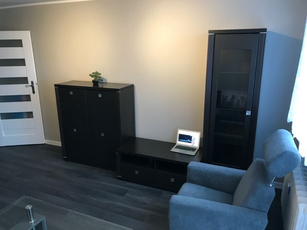 Pokòj dwuosobowy do wynajęcia w 3 pokojowym mieszkaniu przy UMK