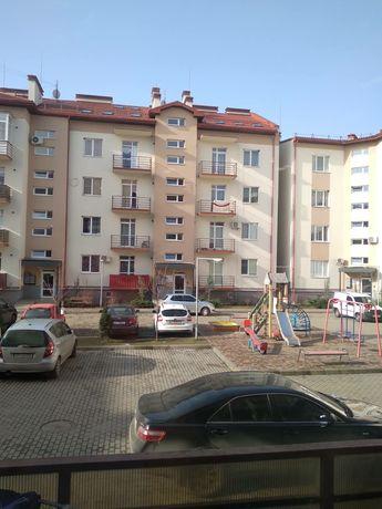 Квартира вул. Осипенко 2/к 72 м