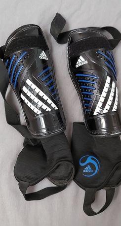 Ochraniacze adidas,ochraniacz